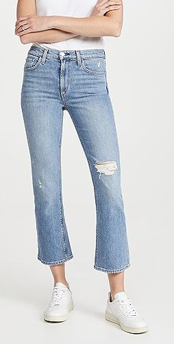 Joe's Jeans - The Callie Jeans