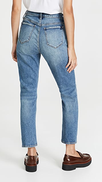 Joe's Jeans The Scout Jeans