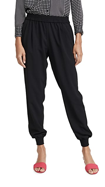 Joie Mariner Pants