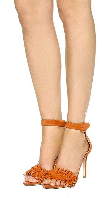 Joie Pippi Sandals