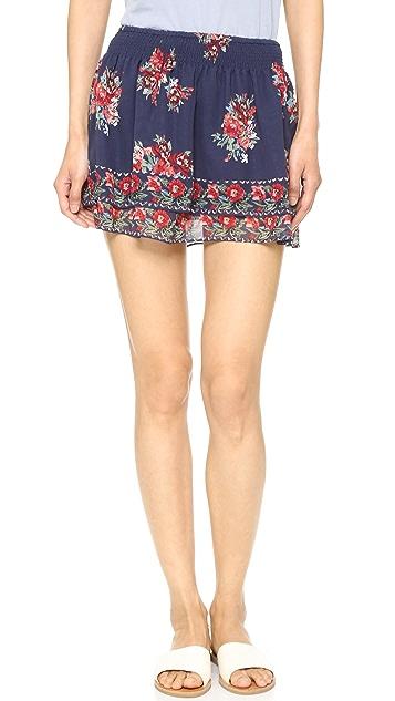 Joie Turnley Skirt