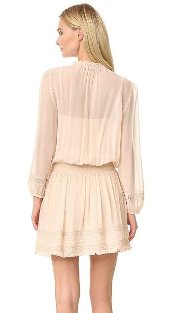 Joie Pima Dress