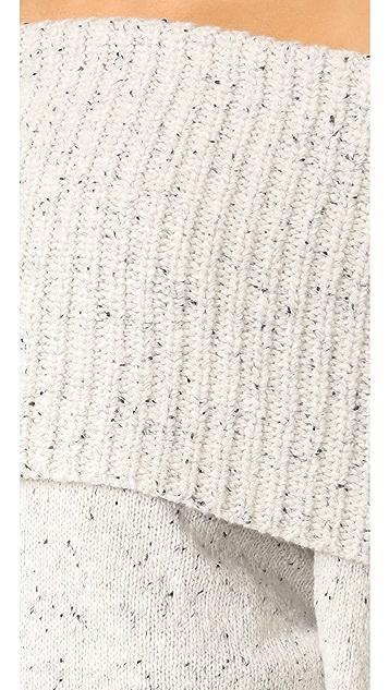 Joie Femie Sweater