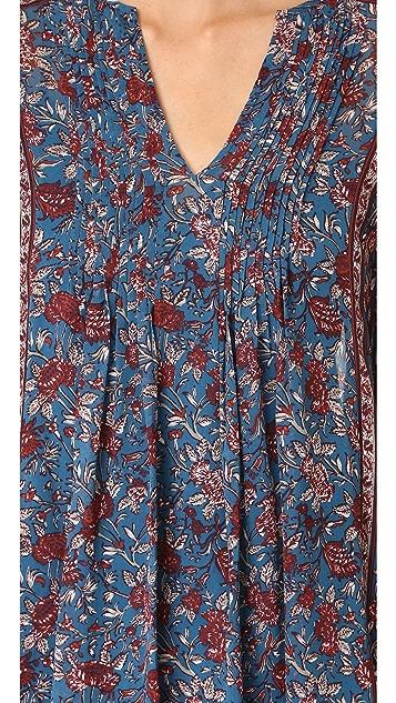 Joie Dulce Dress