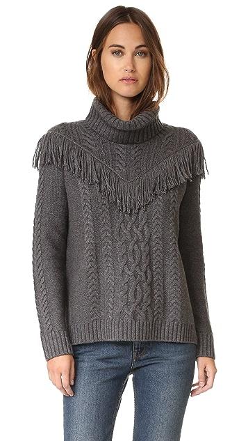 Joie Viviam Sweater