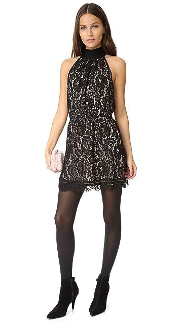 Joie Cyndi Dress