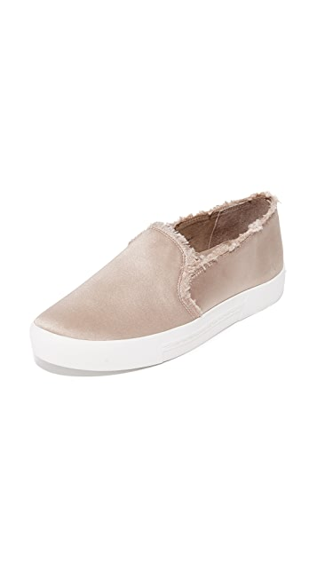 Joie Huxley Slip On Sneakers