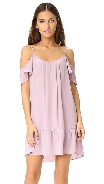 Joie Stellara Dress