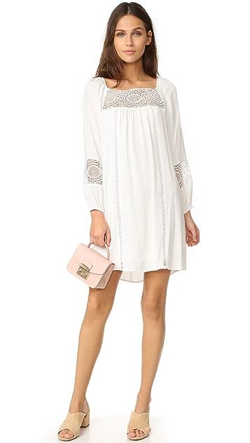 Joie Tabara Dress