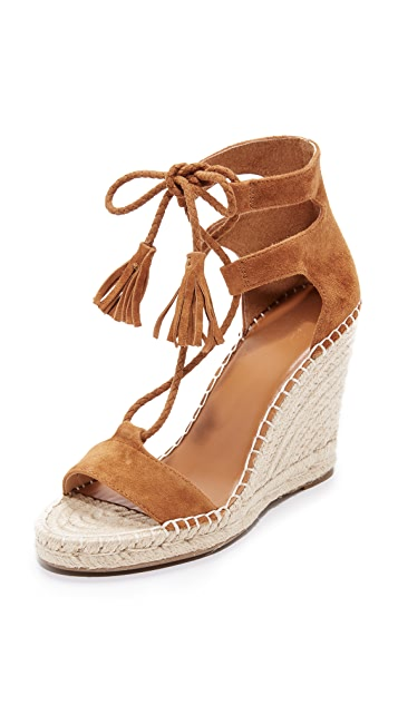 bbe6eaf580d2 Joie Delilah Lace Up Sandals