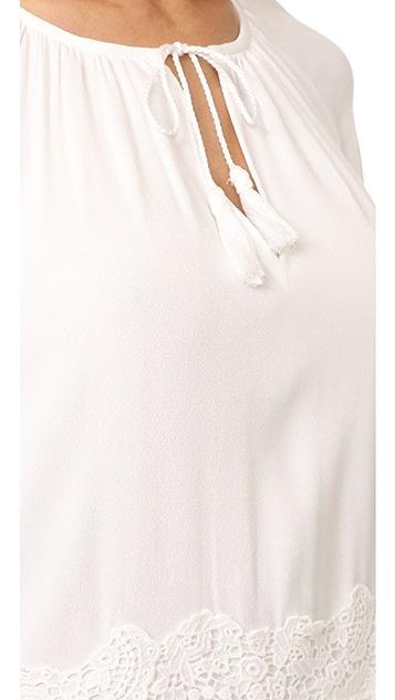 Joie Pauletta Dress