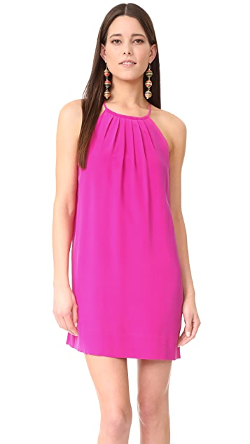 Joie Chace Dress
