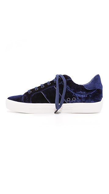 Joie Dakota Sneakers