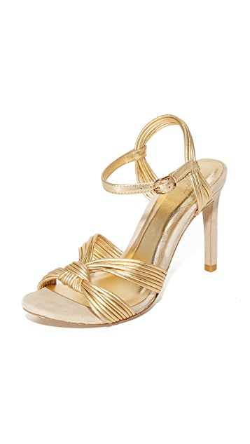 Joie Airlia Sandals ...