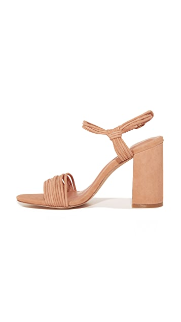 Joie Laddie Sandals