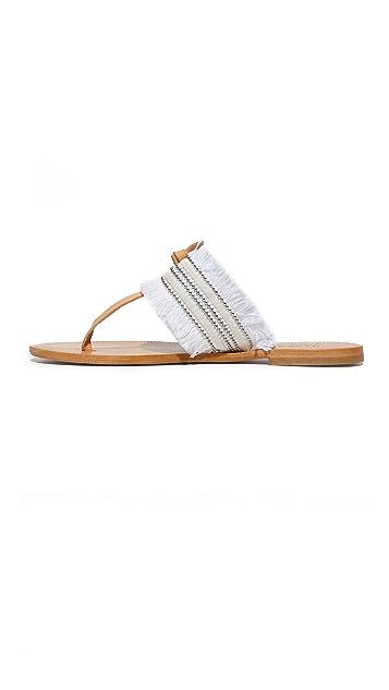 Joie Nari Thong Sandals