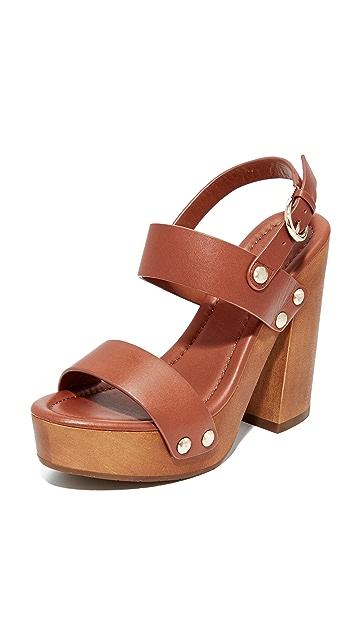 Joie Dea Sandals
