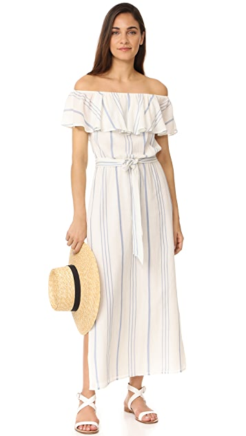 Joie Almante Dress