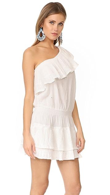 Joie Kolda Dress