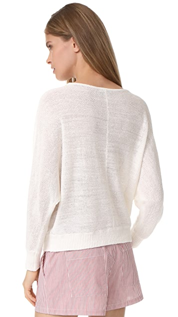Joie Clady Sweater