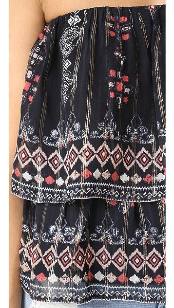 Joie 2 in 1 Lyane Skirt Top
