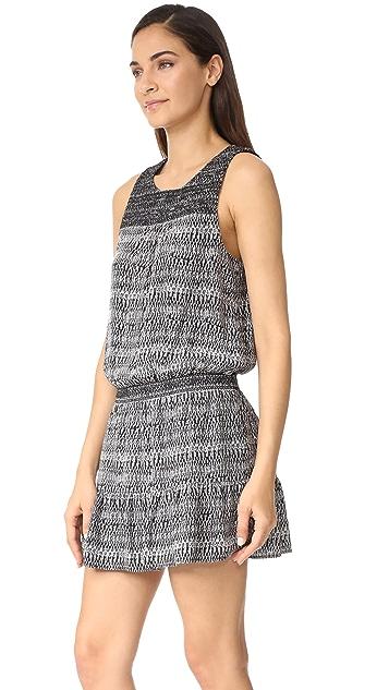 Joie Leilou Dress
