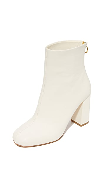 Joie Saleema Booties