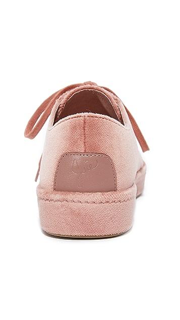 Joie Daryl Sneakers