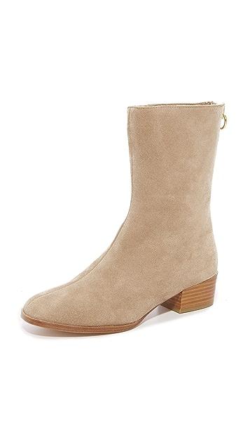 Joie Rabie Boots