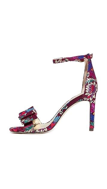 Joie Akane Sandals