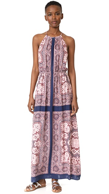 Joie Alandra Dress