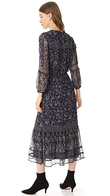 Joie Halima Dress