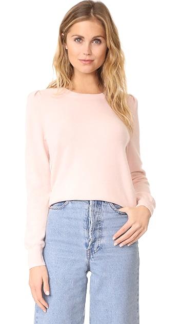 Joie Abiline Sweater