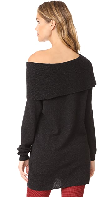 Joie Sibel Sweater