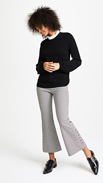 Joie Affie Sweater