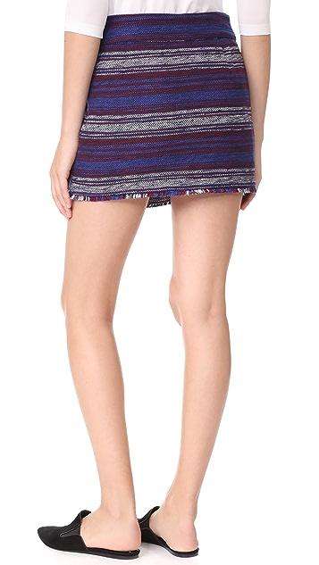 Joie Genae Skirt