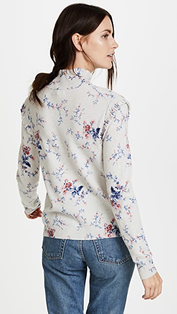 Joie Robbia Sweater