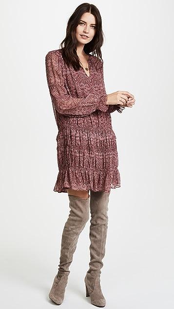 Joie Snow Dress