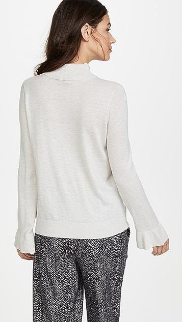 Joie Deryn Sweater