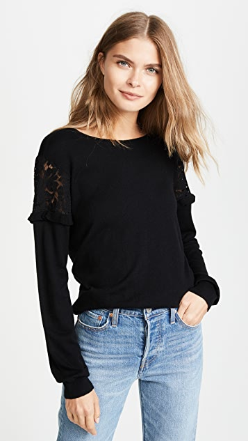 Joie Cressida Sweater