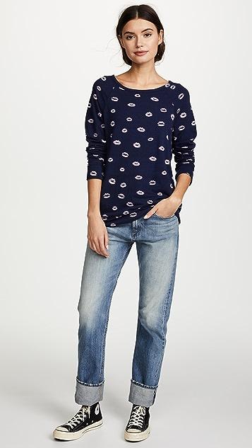 Joie Annora B Sweatshirt