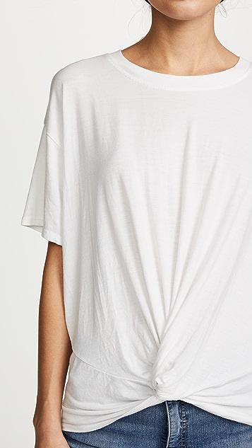 Joie Kumie Tee Shirt
