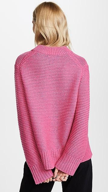 Joie Adeen Sweater