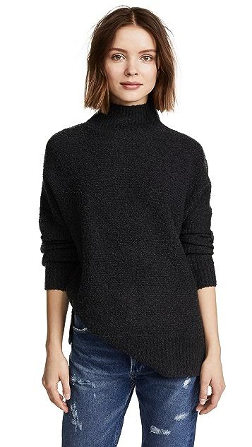 Joie Lehi Sweater