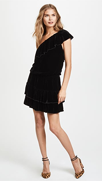 Joie Kolda B Dress
