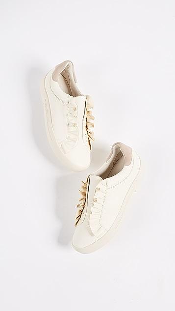 Joie Daw Sneakers