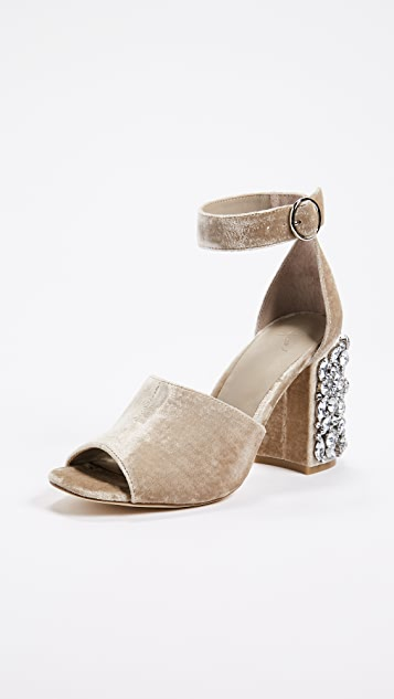 Joie Lafayette Sandals