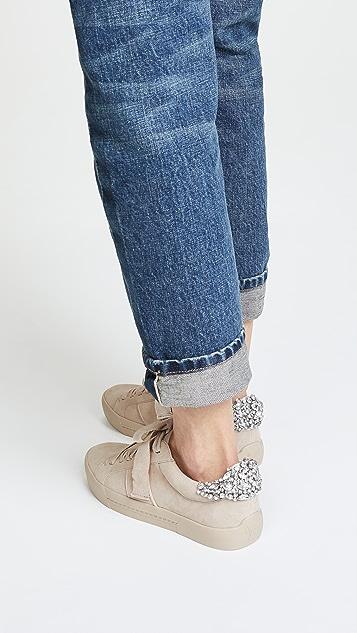 Joie Darena Sneakers