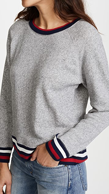 Joie Richardine B Sweatshirt