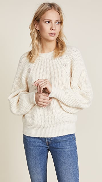 Joie Aine Sweater